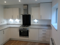 kitchen-fitting-from-marvin-bucknell-in-st-neots-cambridgeshire-carpenter-joiner-kitchen-fitting-bedroom-furniture-and-more-1