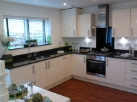 kitchen-fitting-from-marvin-bucknell-in-st-neots-cambridgeshire-carpenter-joiner-kitchen-fitting-bedroom-furniture-and-more-2