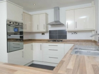 kitchen-fitting-from-marvin-bucknell-in-st-neots-cambridgeshire-carpenter-joiner-kitchen-fitting-bedroom-furniture-and-more-3