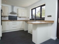 kitchen-fitting-from-marvin-bucknell-in-st-neots-cambridgeshire-carpenter-joiner-kitchen-fitting-bedroom-furniture-and-more-4