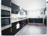 kitchen-fitting-from-marvin-bucknell-in-st-neots-cambridgeshire-carpenter-joiner-kitchen-fitting-bedroom-furniture-and-more-5
