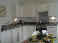 kitchen-fitting-from-marvin-bucknell-in-st-neots-cambridgeshire-carpenter-joiner-kitchen-fitting-bedroom-furniture-and-more-6