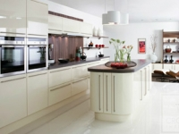 kitchen-fitting-from-marvin-bucknell-in-st-neots-cambridgeshire-carpenter-joiner-kitchen-fitting-bedroom-furniture-and-more-7