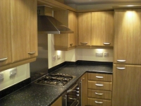 kitchen-fitting-from-marvin-bucknell-in-st-neots-cambridgeshire-carpenter-joiner-kitchen-fitting-bedroom-furniture-and-more-9