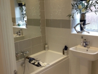 new-bathroom-huntingdon