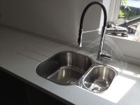 new-kitchen-buckden-huntingdon-2