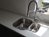 new-kitchen-buckden-huntingdon-2