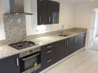 new-kitchen-buckden-huntingdon-4