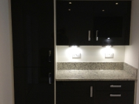 new-kitchen-buckden-huntingdon-6