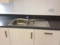 new-kitchen-buckden-huntingdon-7
