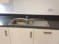 new-kitchen-buckden-huntingdon-7