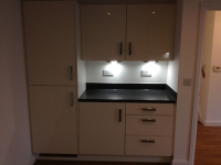 new-kitchen-buckden-huntingdon-8