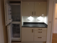 new-kitchen-buckden-huntingdon-9