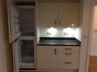 new-kitchen-buckden-huntingdon-9