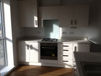 new-kitchen-huntingdon-2