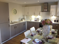 new-kitchen-huntingdon-3