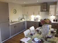 new-kitchen-huntingdon-3