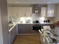 new-kitchen-huntingdon-4
