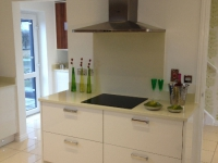 new-kitchen-huntingdon-5