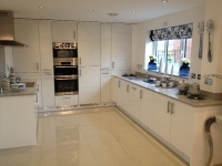 new-kitchen-kimbolton-huntingdon-1