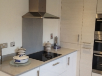 new-kitchen-kimbolton-huntingdon-2