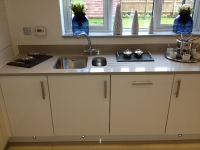 new-kitchen-kimbolton-huntingdon-3