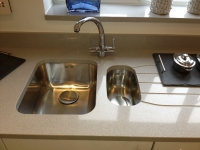 new-kitchen-kimbolton-huntingdon-4
