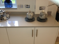new-kitchen-kimbolton-huntingdon-5