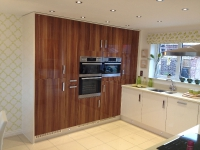 new-kitchen-kimbolton-huntingdon